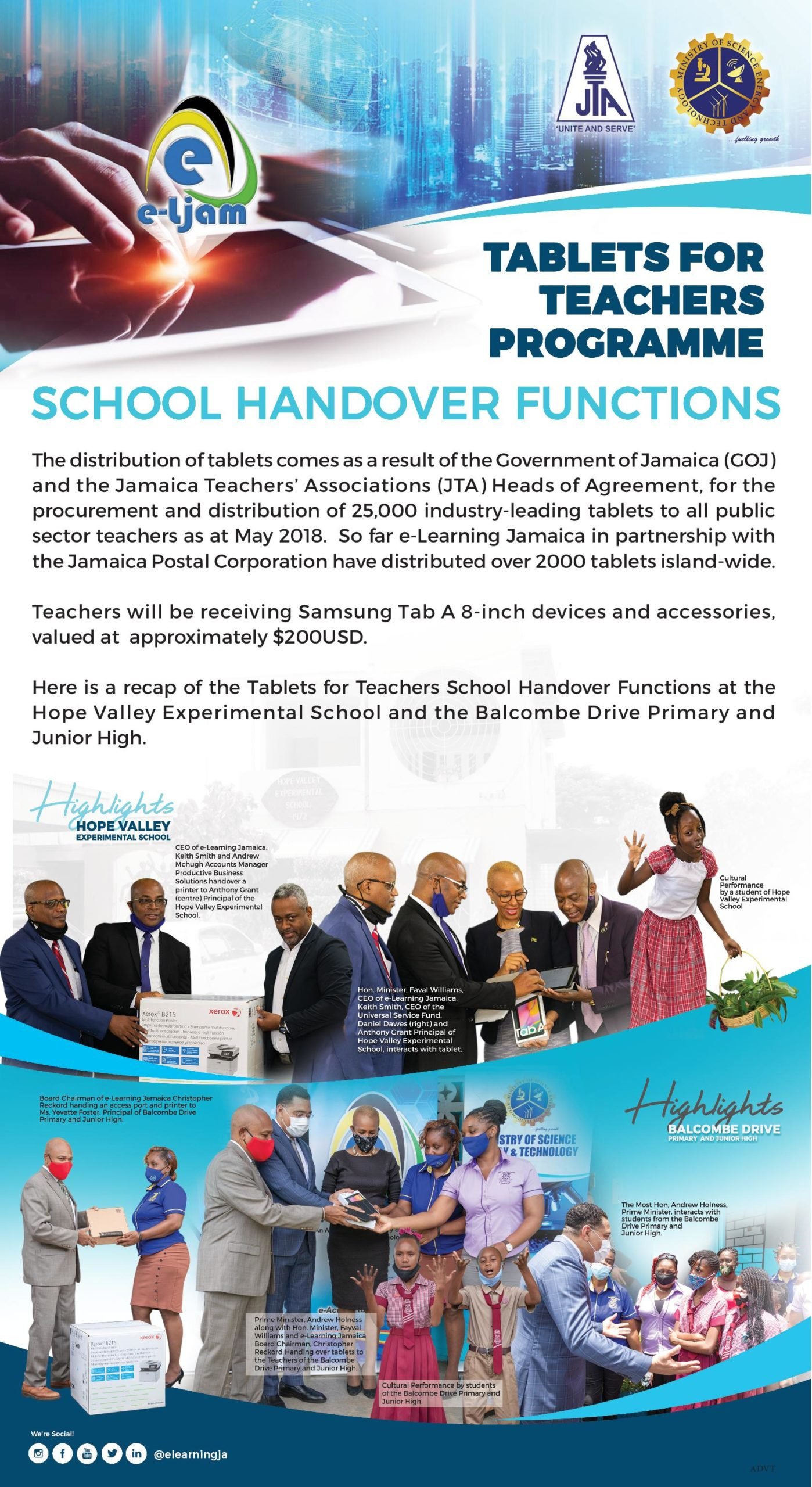 Elearning Tablet Roll Out Gleaner-page-001